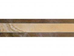 Плитка Cenefa Ducale 4 Beige 9,5x38,8