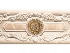 Плитка Cenefa Olimpia Medallon 12x25