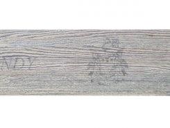 Cervion Altea 15x45