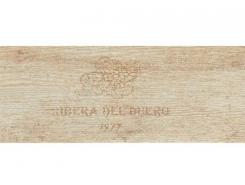 Cervion Morera 15x45