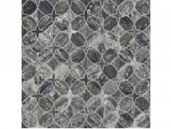 Плитка Dafne Pulido Grey 49,1x49,1