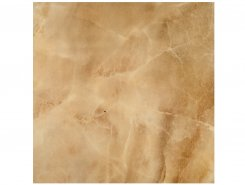 Damore Honey Alto Brilo Rect. 38,8x38,8