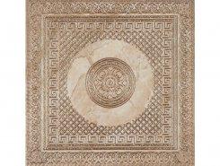 Плитка Deco Dolomite Fortune Rect Sand 49,1x49,1