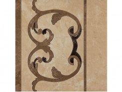 Deco Dorian 1 Lineal Rect. 38,8x38,8