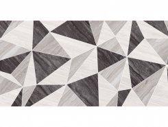 Плитка Deco Solei Pulido Grey 49,1x98,2