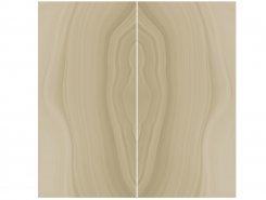 Плитка Deco Symmetry 2pz Vison 98,2x98,2