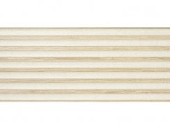 Плитка Decor Polis Olimpo Bone 33.3x100