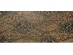 Decor Xtreme Copper 33.3x100