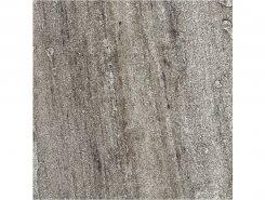 Плитка Dolmen Pulido Grey 49,1x49,1