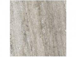 Плитка Dolmen Pulido Neutral 49,1x49,1