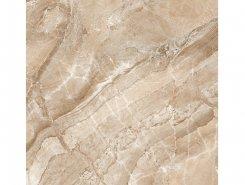 Плитка Dolomite Rect Sand 49,1x49,1