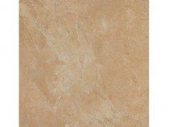 Dorian Gold Alto Brilo Rect. 38,8x38,8