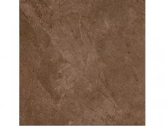 Плитка Dorian Noce Alto Brilo Rect. 38,8x38,8
