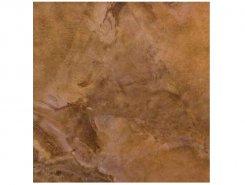 Плитка Ducale Ambar Alto Brilo Rect. 38,8x38,8