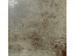 Evolution RECT Titanio 49,1x49,1