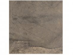 Плитка Gothel RECT Moka 60x60