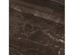 Jainoor Pulido Black 38,8x38,8