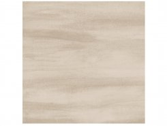 Плитка Lincoln Taupe 60x60