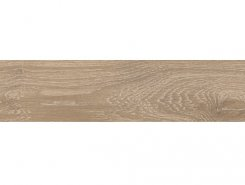 Плитка Line Cedar 8x44,2