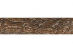 Плитка Line Oak 8x44,2