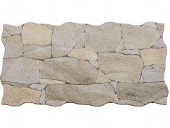Плитка Petra Beige 33,3x65