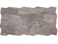 Плитка Petra Gris 33,3x65