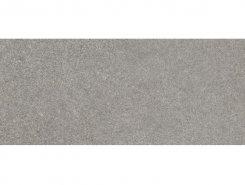 Плитка Polis Grey 33.3x100