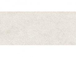 Плитка Polis Pearl 33.3x100