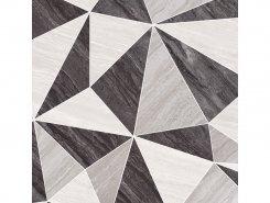 Плитка R Deco Solei Pulido Grey 49,1x49,1