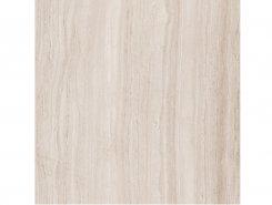 Плитка R Solei Pulido Crema 49,1x49,1
