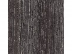 Плитка R Solei Pulido Dark 49,1x49,1