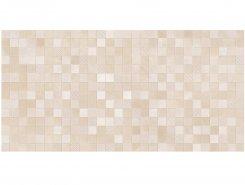 Плитка Rev. Mosaico Onice 30x60