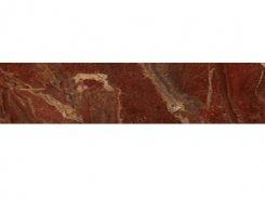 Плитка Rodapie Jainoor Pulido Cherry 7,6x38,8