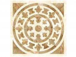 Плитка Roseton Damore Beige 116,8x116,8