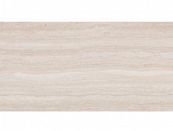 Плитка Solei Pulido Crema 49,1x98,2