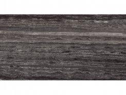 Плитка Solei Pulido Dark 49,1x98,2