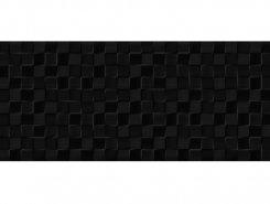 Плитка Star Negro 20x50