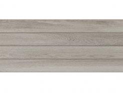 Плитка Stripe Tevere Ceniza 30x90