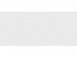 Плитка Suite Blanco 20x50