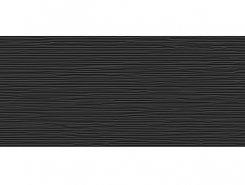 Плитка Suite Negro 20x50