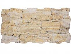 Плитка Teide Beige 33,3x65