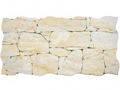 Плитка Teide Sand 33,3x65
