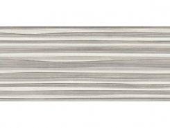 Плитка Track Lincoln Grey 30x90