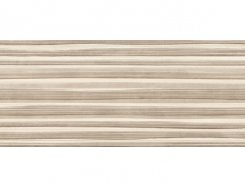 Плитка Track Lincoln Taupe 30x90