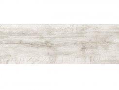 Плитка Wild PRI Blanco 15,3x58,9