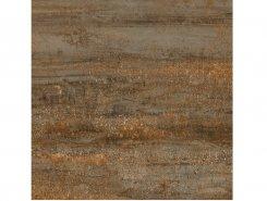 Xtreme Copper 44.7x44.7