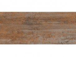 Xtreme Copper 33.3x100