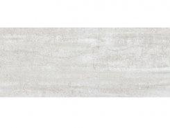 Xtreme Silver 33.3x100