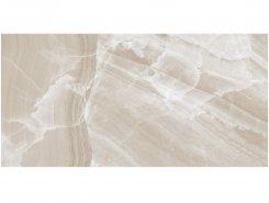 Плитка Arezzo Pulido Sand 49,1x98,2