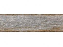 Плитка Bosco Grey 15,5x67,7